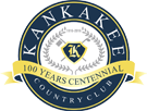 Kankakee Country Club 100 Years Centennial